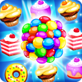 Candy Smack Icon