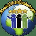 Rádio Estrela dos Amigos Icon