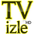 TV İzle - Canlı TV (Mobil TV Kanalları Canlı İzle) Icon