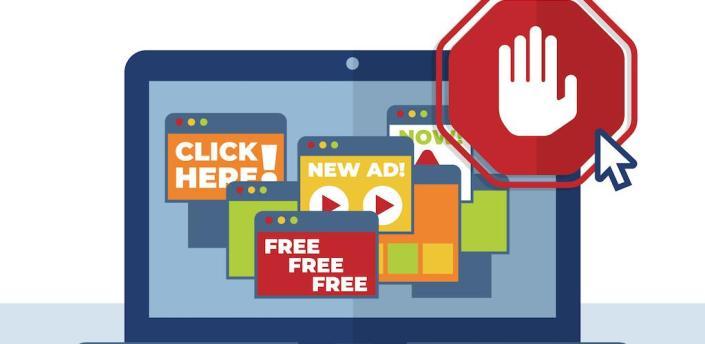 Free VPN Client Super VPN apk