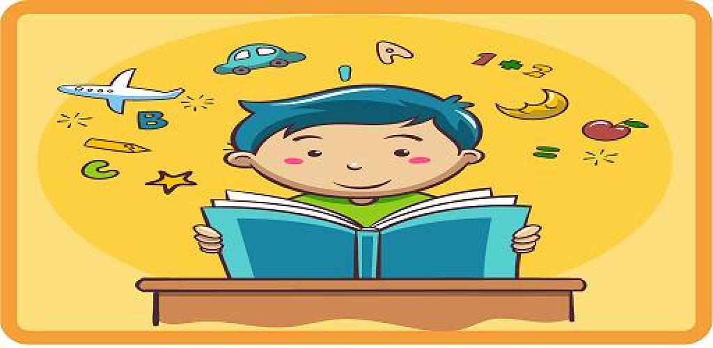 Kids Learning Apps apk