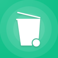 Dumpster: SD Card, Video & Deleted Photos Recovery Icon