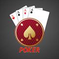 Online Poker Casino guide Icon