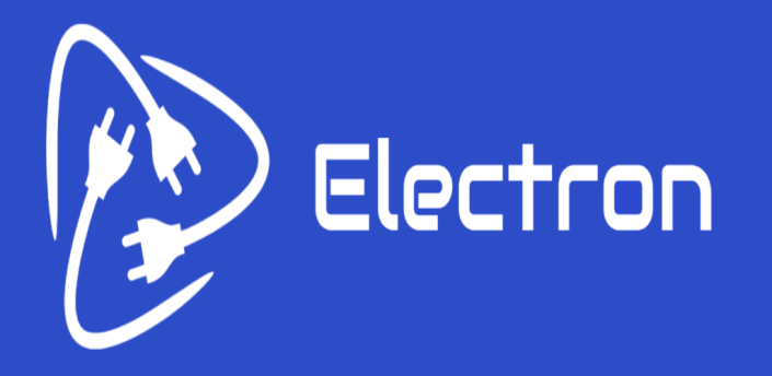 Electron VPN: Unlimited Free VPN & Proxy apk