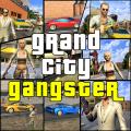 Grand City Thug - Gangster Crime Simulator 2020 Icon