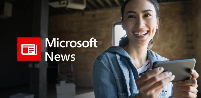 Microsoft News apk