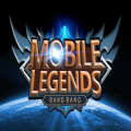 Mobile Legends Wallpapers Icon