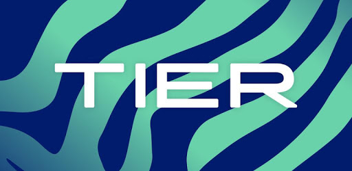 TIER - A better way to get there apk