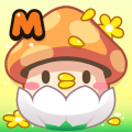 MapleStory M - Open World MMORPG Icon