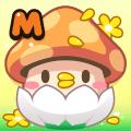 MapleStory M - Open World MMORPG Icon