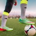 Descubre al futbolista Icon
