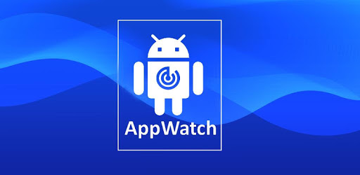 AppWatch :  Find what app is causing pop-up ads apk