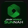 Kajian Sunnah Offline Icon