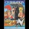 civTOOL Icon