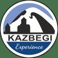 Kazbegi Experience Icon
