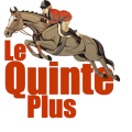 Le Quinte Plus - Pronostic & Résultats Courses Icon