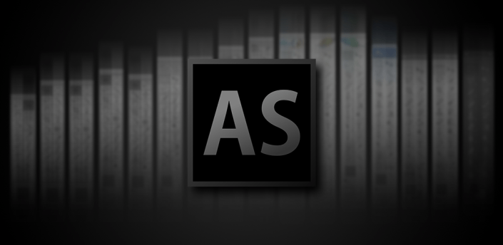 Shortcuts For Adobe apk