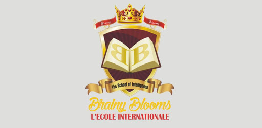 Brainy Blooms Parent App apk