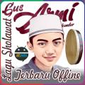 Gus Azmi Terbaru | 100% Offline Icon
