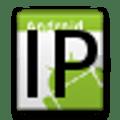 External IP Icon