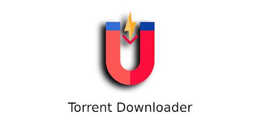 Torrent Downloader   Torrent Search Engine apk