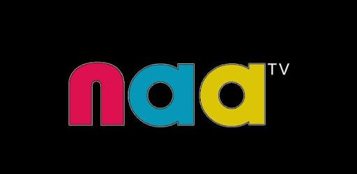 Naa TV Telugu apk
