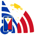 Philippines News Online - Pinoy News For OFW Icon