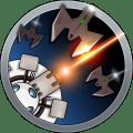 Beam Defense Icon