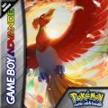 Pokemon: Gold Icon