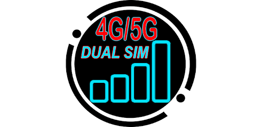 4G/5G/LTE FORCE ONLY apk