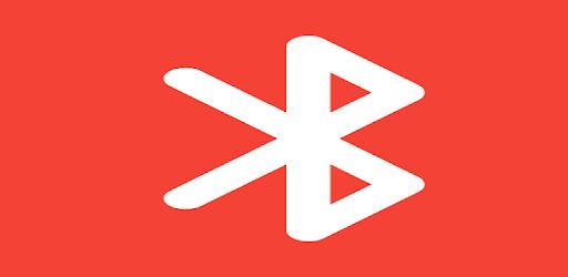 Bluetooth Share apk