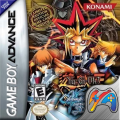 Yu-Gi-Oh! - World Championship Tournament 2004 Icon