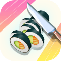 Amazing Slicer Icon