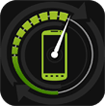 Ram Booster- Optimizer Cleaner Icon