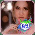 Lagu BCL Lengkap Offline Beserta Lirik Icon