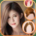 Women Hairstyles 2018 Icon