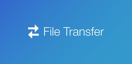 File Transfer apk