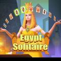 Egypt Solitaire Icon