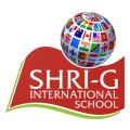 ShriG International Parent App Icon