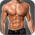 BodyWeight Workout & Fitness Icon