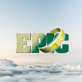 EPIC & The FORT Icon