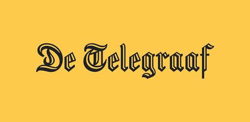 De Telegraaf nieuws apk