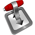 Remote Transmission Icon