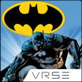 VRSE Batman Wallpapers Icon