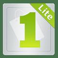 1Mobile Market Lite Icon