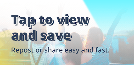 Status Saver - Save Status to Gallery and Share apk