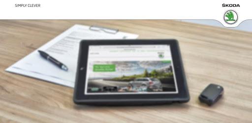 Portable Check-In v2.2 apk