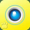 Animal Camera 3D Icon