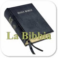 La Bibbia (Italian Bible) Icon