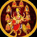 Ambe Maa ni Aarti Gujarati Icon